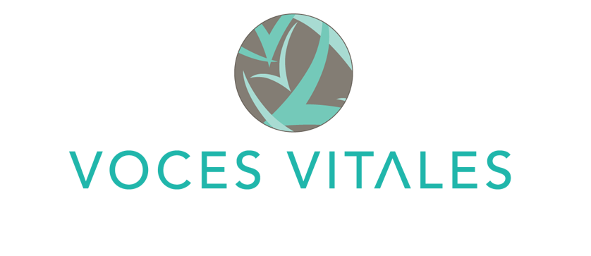 Vital Voices Guatemala